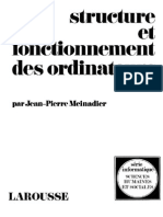 Structure et fonctionnement des ordinateurs.pdf