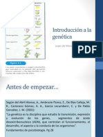 Introduccion_a_la_genetica.pdf