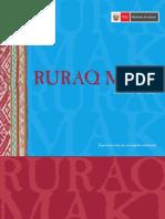 Rmcatalogo Rural Maki