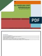 BUKU PANDUAN PEPERIKSAAN.pdf