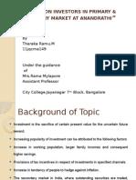 Dissertation Pptdvsvs