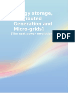 Energy storage - An opportunity.doc