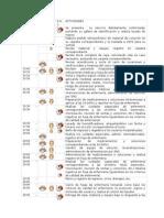 Akose Capitulo 48 | Enfermedades de las plantas | Plantas