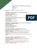 Questões_Módulo I Cpa-10
