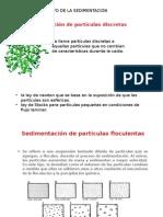 Expo Mecanicinteresas