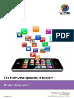the-new-developments-in-telecom.pdf