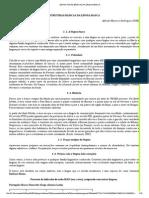 Estruturas Básicas Da Língua Basca