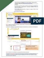 demo_act1_AULA_301301_220_20151.pdf