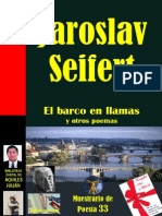Jaroslav Seifert 2.pdf