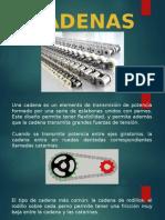 Cadenas.pptx