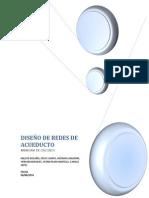 DISEÑO DE REDES DE DISTRIBUCIÓN DE ACUEDUCTO.pdf
