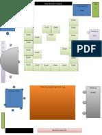 classroom-map