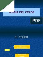 teoria-del-color 2.ppt