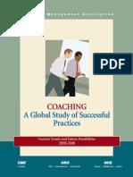 i4cp Coaching