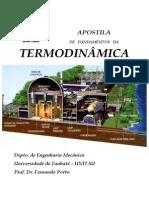 apostila-termodinamica.pdf