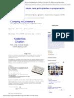 Elementos de PLC Micrologix