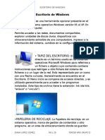 Escritorio de Windows[1] (