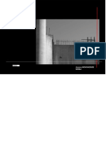 Cours N°5 Superstructure.ppt - 5_Superstructure.pdf