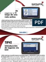 Tips Navigator2