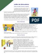 cartilha-das-brincadeiras.pdf