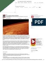 E Se a Gente Vivesse Em Marte_ - Superinteressante