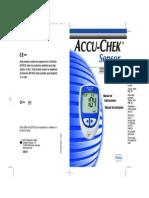 manual_sensor.pdf