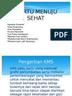 Presentation Ipg KMS