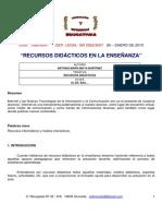 Imformaticaantonia Maria Moya Martinez