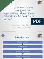 Presentacion ELO307