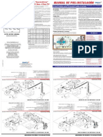 Manual de PreInstalacion_parte1