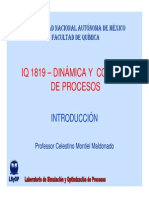CUsersCelestino MontielDesktopDyCP-2014-1PDyC-2013-2-P1.pdf