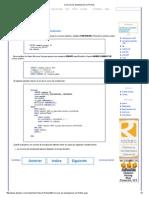 Cursores de actualización en PL_SQL 5.pdf