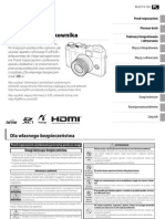 Fujifilm x20 Manual Pl