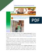 06 Blog Fare La Spesa Nei Discount