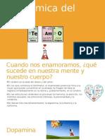 Bioquímica del Amor.pptx