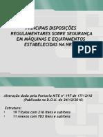Treinamentosegurancadotrabalhonr 12brasiliodasilva 130507143145 Phpapp01 (1)