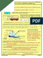 aerodynamique_mecanique_corrige.pdf