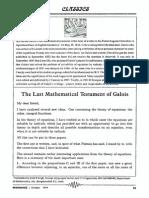 galois-last-letter