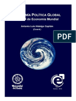 Manual de Economia Mundial