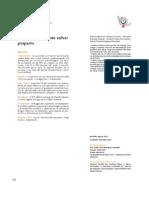 gom141h.pdf