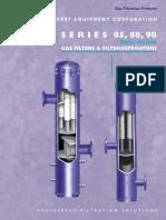 Peco Gas Scrubber Fs 85 Sl 01