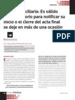 D_DPP_RV_2014_050-A5