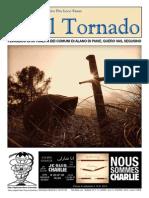 Il_Tornado_643