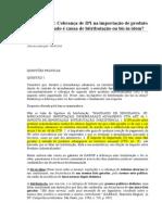 IPI_bitributacao