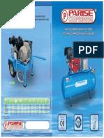 151220catalogo compresor08111134 481 Catalogo Motocompressori