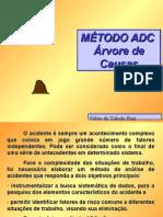 Metodo Adc-fabio Toledo Piza (2)