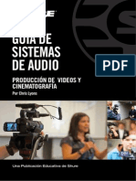 audio-systems-guide-for-video-and-film-production-spanish.pdf