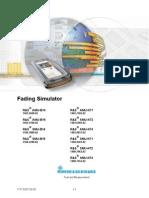 Supplement_B14_Fading_e.pdf