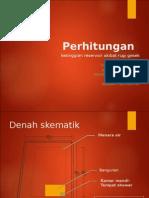 KAT2_Perhitungan Ketinggian Reservoir