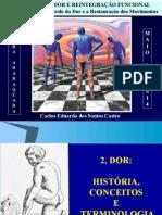 0.História&Conceitos.terminologia.ok